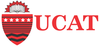 UCAT-University College of Advanced Technologies